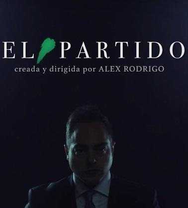 El_partido_Serie_de_TV-673884582-large