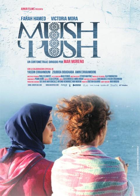 Mush Push